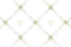 エレガントな雰囲気のダイアゴナル・チェック(8パターン)