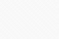 密度の濃いシンプルな斜めストライプ(透過GIF)(14パターン)