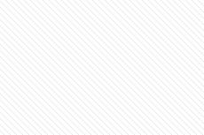 シンプルな斜めストライプ(透過GIF)(14パターン)