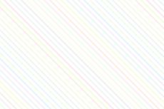 カラフルなラインのダイアゴナル・ストライプ(透過GIF)(4パターン)