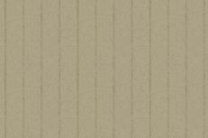 ダンボールのような質感のノベルティストライプ(5パターン)