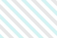 2色のオルタネイトストライプ(透過GIF)