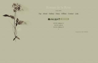 NF035-Roman de la Rose
