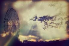 scenery299