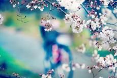 flower414-2