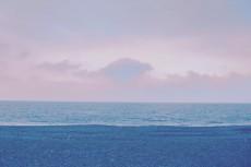 scenery310-2