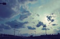 scenery314