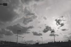 scenery314-3