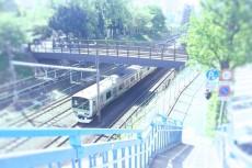 scenery326