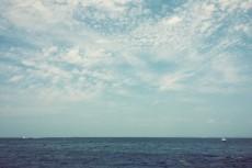 scenery364
