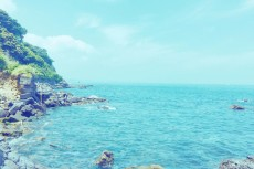 scenery367