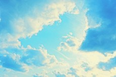 sky260