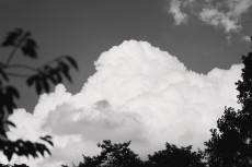 sky273-3
