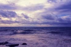 scenery388-2