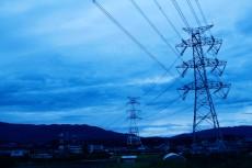 scenery389-2