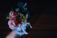 flower743-2