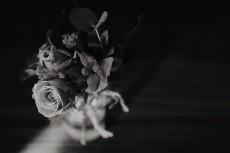 flower743-3