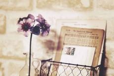 flower748