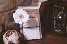 flower749-2