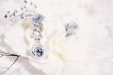 flower872-2
