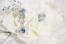 flower872