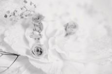 flower872-3