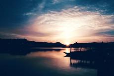 scenery419