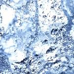 【高解像度】うねる水(3パターン)