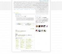 information-2007-05-01