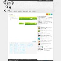 information-2008-02-01